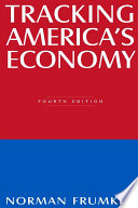 Tracking America s Economy