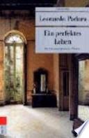 """Ein perfektes Leben  : das Havanna-Quartett: """"Winter"""""""