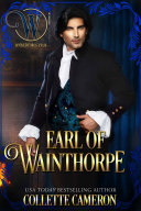 Earl of Wainthorpe