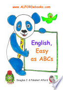 English Easy As Abcs Quicker Ebook Download