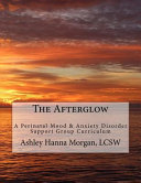 Free Download The Afterglow Book