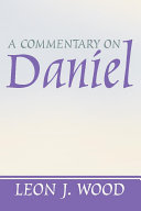A Commentary on Daniel