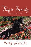 Tragic Beauty ebook