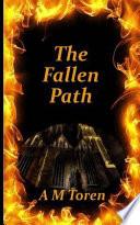 The Fallen Path