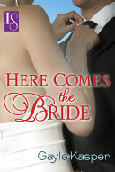 Pdf Here Comes the Bride Telecharger