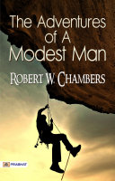 Pdf The Adventures of a Modest Man Telecharger