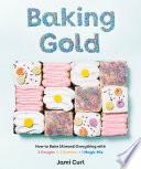 Baking Gold Book PDF