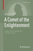 A Comet of the Enlightenment