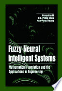 Fuzzy Neural Intelligent Systems