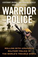 Warrior Police