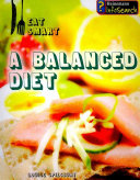 A Balanced Diet Book PDF