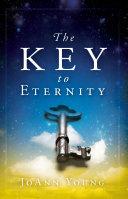 Pdf The Key to Eternity