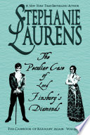 The Peculiar Case of Lord Finsbury s Diamonds