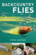 Backcountry Flies Pdf/ePub eBook