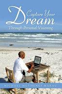 Capture Your Dream