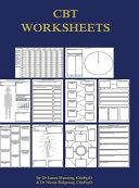 CBT Worksheets