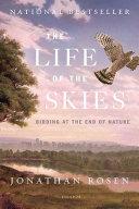 The Life of the Skies [Pdf/ePub] eBook