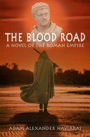The Blood Road [Pdf/ePub] eBook