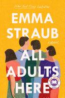 All Adults Here Pdf/ePub eBook