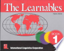 Learnables