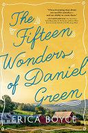 The Fifteen Wonders of Daniel Green [Pdf/ePub] eBook
