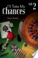 I Ll Take My Chances