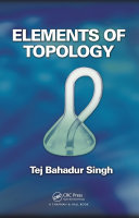 Elements of Topology