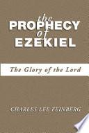 The Prophecy of Ezekiel Book PDF