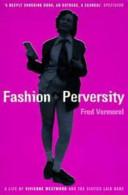 Fashion   Perversity