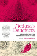 Medusa s Daughters