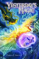 Yesterday's Magic Pdf/ePub eBook