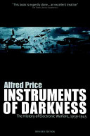 Pdf Instruments of Darkness