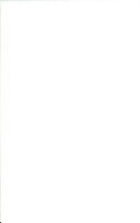 Pdf The Wild Card of Reading