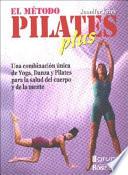 El método Pilates plus