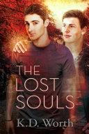 The Lost Souls Pdf/ePub eBook