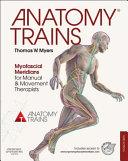 Anatomy Trains