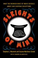 Sleights of Mind [Pdf/ePub] eBook
