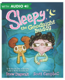 Sleepy, the Goodnight Buddy Pdf/ePub eBook