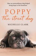 Pdf Poppy The Street Dog