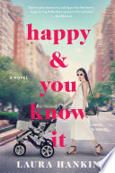 Happy and You Know It Book PDF