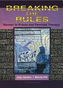 Breaking the Rules Pdf/ePub eBook