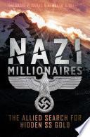 Nazi Millionaires Book PDF
