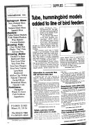 Nursery Manager Book PDF
