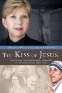 The Kiss of Jesus
