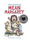 Mean Margaret Pdf