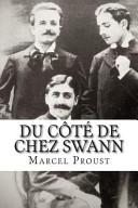 Du Côté de Chez Swann