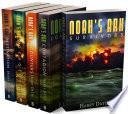 Noah S Ark Full Series Box Set
