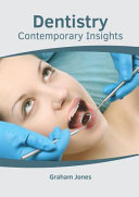 Dentistry Contemporary Insights Book PDF