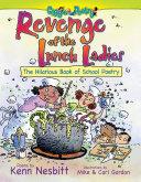 Revenge of the Lunch Ladies Pdf/ePub eBook