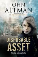 Disposable Asset